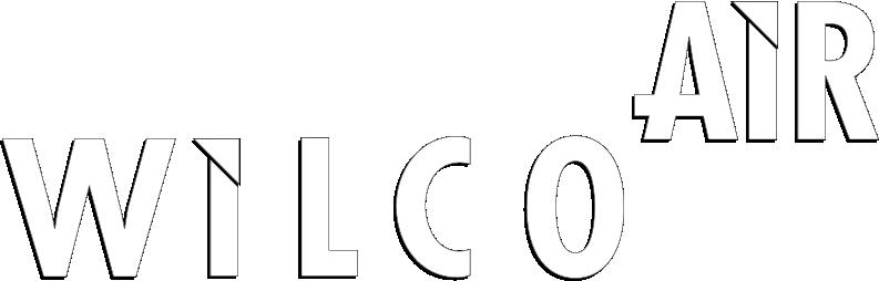 Wilco Air